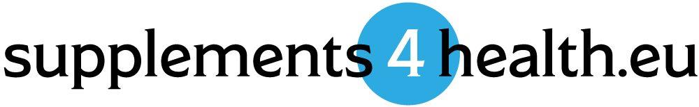 supplements4health.eu